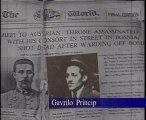 La Grande Guerre 1914 - 1918