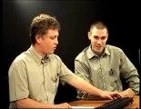 WCC 2006: Kramnik - Topalov parties 5 et 6