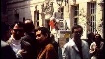 """Libération, je t'aime, moi non plus ! - En observant ce que fut """"Libé"""", première version, qui a traversé les déferlantes des années 70, de 1973 à 1981, le film raconte l'histoire d'une génération."""