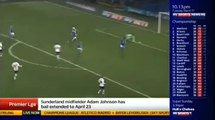 Ipswich Town vs Bolton Wanderers (1 - 0) - Championship 2015 - All Goals & Highlights 17.03.2015