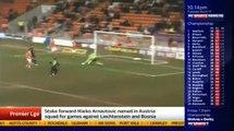Blackpool vs Charlton Athletic (0 - 3) - Championship 2015 - All Goals & Highlights 17.03.2015