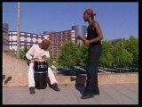 teaser1232427_apprendre-salsa-bases-salsa-salsa-is-nice_3030_BA_1500.mp4