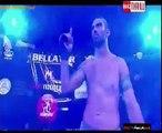 Bellator 18th March 2015 Video Watch Online pt2