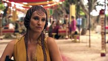 Game of Thrones Season 4 New Characters & Locations (HBO)