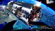 Unreal Engine 4 - Demo Reel Trailer (GDC 2015) - Official Game Features