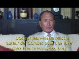 Docteur Maschi : Pollution Electromagnétique