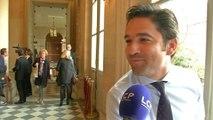 Levée immunité parlementaire de Patrick Balkany : ce qu'en disent les députés