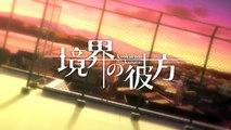 Kyoukai no Kanata Movie Preview