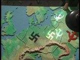 Staline-Hitler : Liaisons Dangereuses - 1934-1939, Pacte avec le Diable