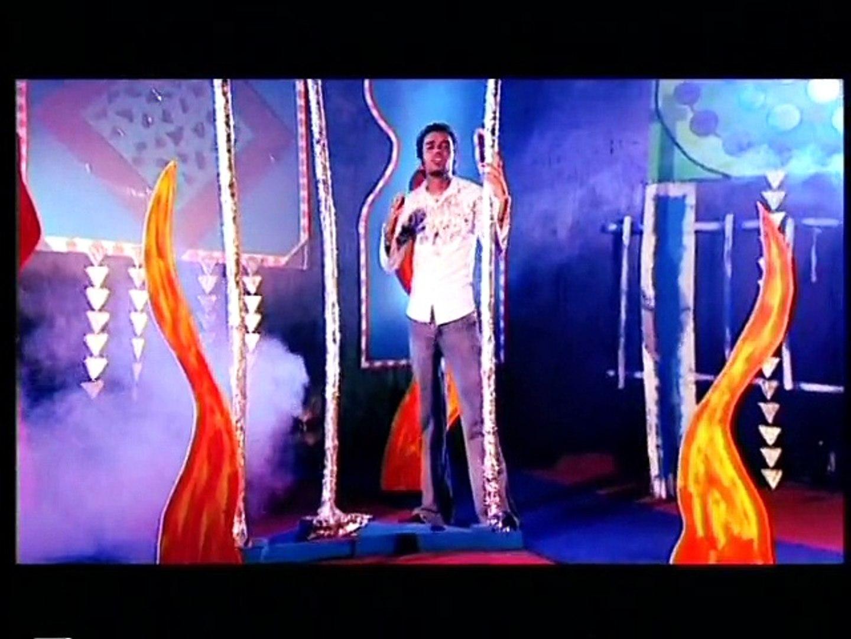 Dukh Dil Da - Banny A - Latest Punjabi Song - New Punjabi Song - New Songs - Punjabi Songs