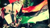 Maher Zain - Freedom ماهر زين - الحرية