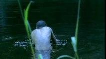 L'Odyssée de l'Espèce, le documentaire - Partie 2/3