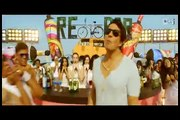 jhonny jhonny song video