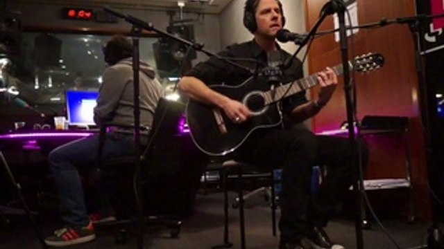 Calexico - Moon Never Rises - Fip Session Live
