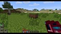 MINECRAFT videos for children funny Minecraft Pokemon Video funny #Minecraft videos for KIDS