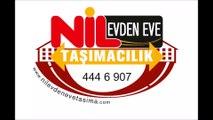 Yozgat Evden Eve Taşıma Nakliyat  444 6 907  - 0532 416 77 73 Yozgat Asansörlü evden eve taşıma nakliyat