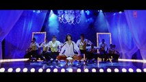 Sheila Ki Jawani Full Song - Tees Maar Khan (With Lyrics) Katrina Kaif