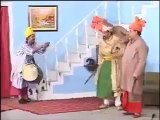 Funny Pakistani Clips Punjabi Stage Drama video New Funny Clips Pakistani