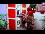 Behnein Aisi Bhi Hoti Hain Episode 193 On Ary Zindagi in High Quality 18th March 2015