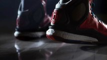 adidas rose 5 commercial