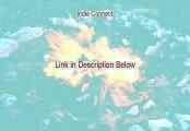 Indie Connect Download - Legit Download 2015