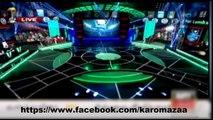 Gautam Gambhir Apne Shahid Afridi Aur Kamran Akmal Se Hone Wale Jhagrey