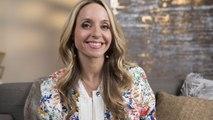 Dear Gabby - 3 Steps to Creating Career Success