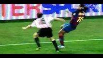 OMG! Ronaldinho Gaúcho ● LEGENDARY SKILLS ● Greatest Magician ● Skills & Goals - 2015 HD