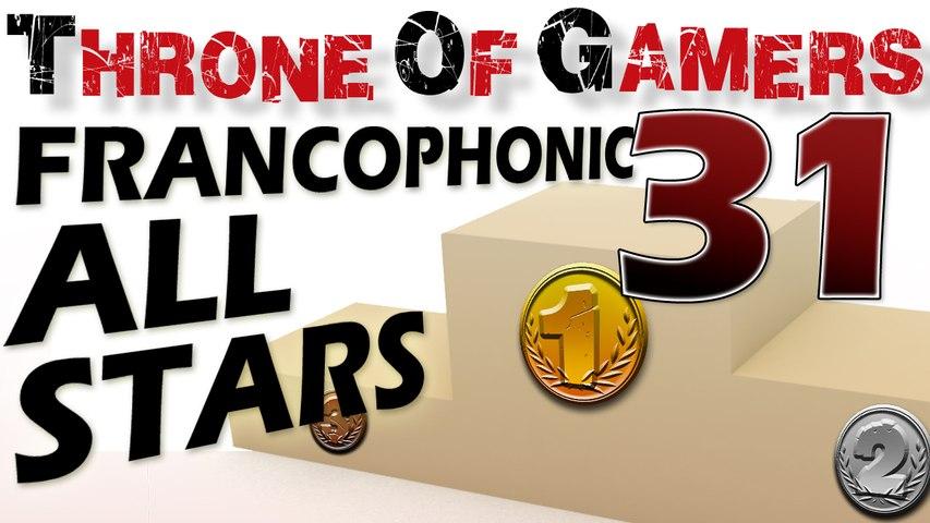 TOP 10 Gamers FR : GTA 5 continue d'envahir le classement !