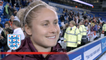 Man City's Houghton going to World Cup! | FATV Exclusive