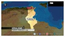 Attentat  à Tunis : des personnes retranchées au Bardo livrent en direct des détails sur leur présence