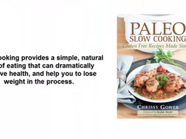 chicken breast recipes - Paleo Recipe Book
