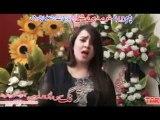 Qasam Dy Zan Ba Da Attock Pa Sind Laho Krama | Pashto HD film Nawi Da Yawi Shpi song