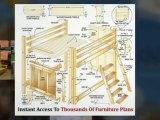 Teds Woodworking - Teds Woodworking Plans