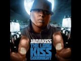 dj khaled-_it's a problem_ ft. beanie sigel, and jadakiss, and kanye