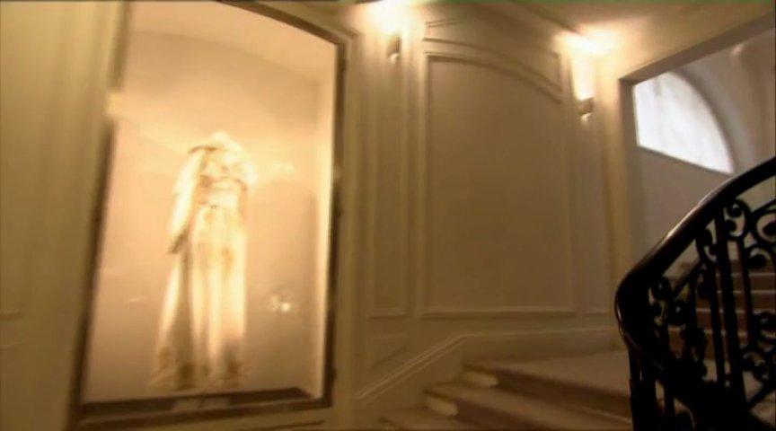 Christian Dior, le couturier et son double – Christian Dior, le couturier et son double (english version)