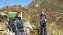 Balayeur des cimes - La Nouvelle Zélande, entre Monts et Mers - 3/3