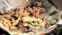 """[삼시세끼 리얼레시피] Three meals a day Real Recipe """"Fried chicken and spicy chilli chicken"""""""