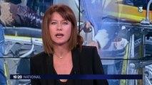 Attentats en Tunisie : François Hollande soutient la Tunisie