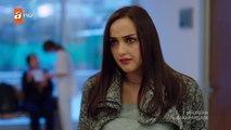 Kara Para Aşk 38. Bölüm 720p Tek Parça Full HD Dizi izle - Part1