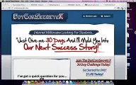 Dot Com Secrets X Review Russell Brunson Coaching Program 2