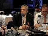 Enrico Macias soutient Nicolas Sarkozy
