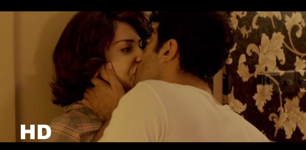 Bombay Velvet - HD Hindi Movie Trailer [2015] Ranbir Kapoor - Anushka Sharma