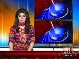 Din News HeadLines 9 A.M (19 March 2015)