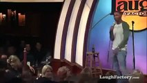 Dave Chappelle Stand Up Comedy Over One Hour   Best Comedian Ever