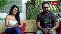 Neha Kakkar _ Sings _Sunny Sunny Yaariyan_ Feat.Yo Yo Honey Singh official interview HD