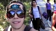 Parkour Free Running - Best Video Parkour Collection 65