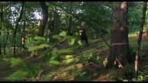 Kate & Leopold (2_12) Movie CLIP - Leopold to the Rescue (2001) HD