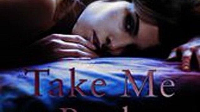 Download Take Me Back A Give  Take 2.5 Novella ebook {PDF} {EPUB}