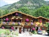 Colibris Vacances-Chalet-OREE-DU-BOIS-CHAMONIX-458